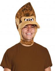 Donkey Kong™ hatt från Nintendo® för vuxna