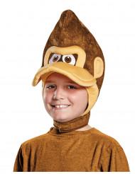 Donkey Kong™ hatt från Nintendo® för barn