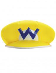 Wariokeps från Nintendo® för barn