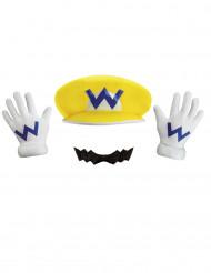 Wariokit från Nintendo® för barn