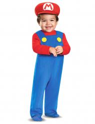 Mario™- utklädnad för bebisar