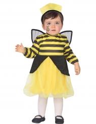 Maskeradkläder för barn Djur Bin och humlor Baby 0 - 2 år 15106278d9461