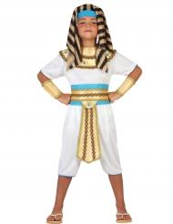 Faraon Fabian barndräkt
