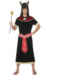 Herre av Sfinxen - Maskeradkläder för vuxna