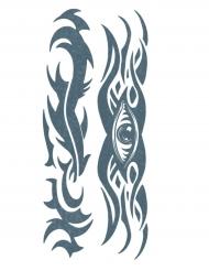 Tatuering för vuxna - Tribal