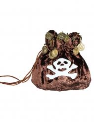 Pengapung för pirater 23 cm