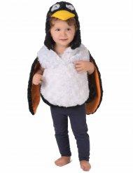 Min pingvin - Maskeraddräkt för barn