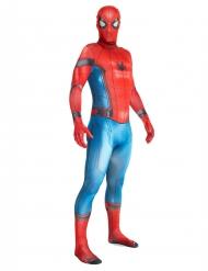Spiderman Homecoming™ Morphsuits™ vuxendräkt