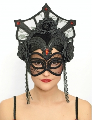 billiga maskerad masker