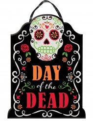 Day of the Dead - Halloweenpynt