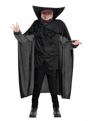 Fynda nätets snyggaste Halloween dräkter för barn från Vegaoo.se d33c89e40022c