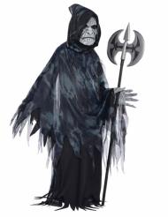 Ruskiga döden - Halloweenkostym för Tonåring