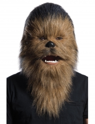 Chewbacca - Mask med rörelse från Star Wars™