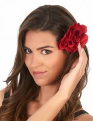 Rosenspänne för vuxna till maskeraden