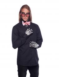 Blodigt kit till Halloween - Maskeradaccessoarer