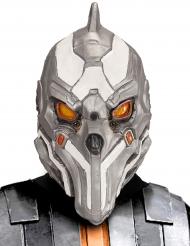 Cyborg - Maskeradmask för vuxna