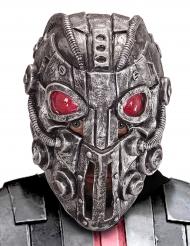 Space invader - Maskeradmask för vuxna