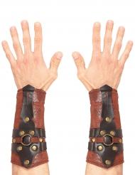 Romerska soldatarmband vuxen