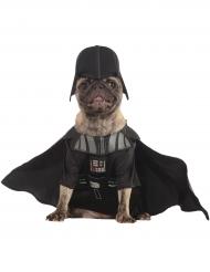 Darth Vader™ dräkt till din hund från Star Wars™