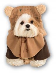 Eewok™ dräkt för hundar från Star Wars