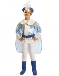 Drömprinsen - Maskeradkläder för barn