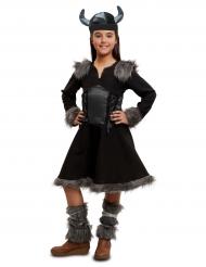 vart vikingdräkt barn