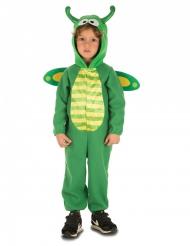 Liten trollslända - Maskeradkläder för barn