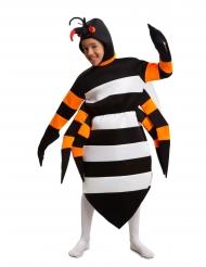 Tigermygga - Maskeradkläder för barn