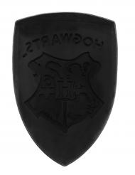 Hogwarts kakform i silikon från Harry Potter™ 27 x 18,5 cm