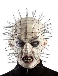 Spikar - Halloweenmask för vuxna