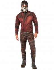 Star-lord™ från Guardians of the Galaxy II - Dräkt för vuxna