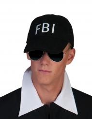 FBI-keps för vuxna