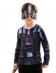 Darth Vader™ t-shirt för barn från Star Wars™