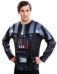 Darth Vader™ från Star Wars™ t-shirt för vuxna
