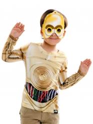 C3PO t-shirt för barn från Star Wars™
