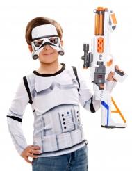 Stormtrooper t-shirt från Star Wars™ för barn