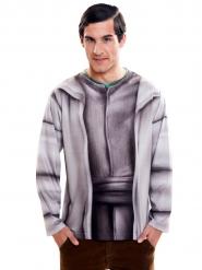 T-shirt för vuxna med tryck Yoadas kläder från Star Wars™