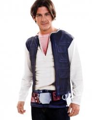 Maskeradkläder för vuxna Nyår Outlet Star Wars™ Dam cf1296ac5aae3