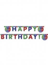 Pyamashjältarna™-slinga till födelsedagsfesten 2 m