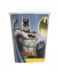 8 muggar från Batman™