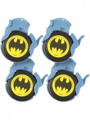 Batman™ minidisk slänga