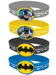 4 Armband från Batman™