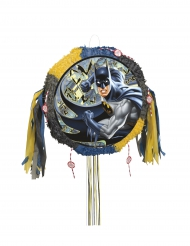 Batman™ piñata 45 cm