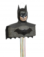 Batman™ piñata 50 cm