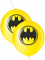 2 punch-ballonger från Batman™