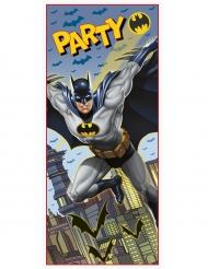Batman™ - Dörrdekoration 68,5 x 152 cm