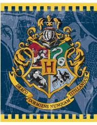 8 Harry Potter™ påsar till födelsedagskalaset