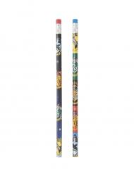 8 blyertspennor från Harry Potter™