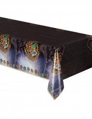 Plastduk från Harry Potter™ till kalaset 137 x 213 cm