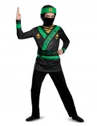 Lloyd från Ninjago™ - Maskeraddräkt för barn från Lego®